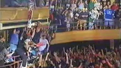 The Sandman Entrance   ECW One Night Stand 2005   Video
