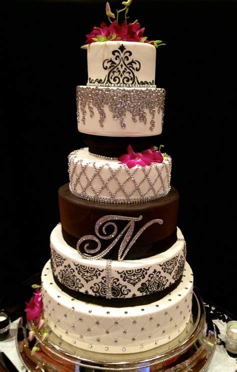 Albuquerque Florist   Simply Sweet by Darci / Wedding cakes