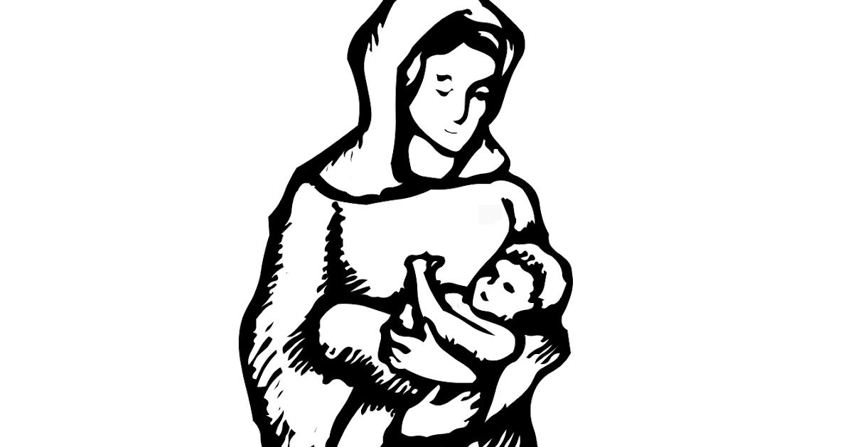 39 heilige maria ausmalbild  besten bilder von ausmalbilder
