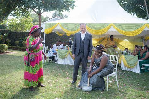 Ann and Dirk Muller :: Karura House & Ridgeways Baptist