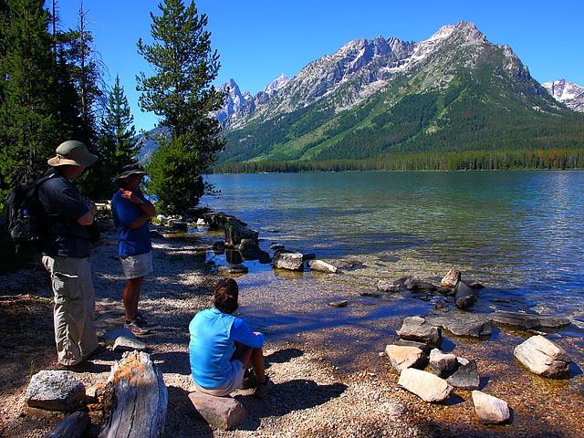 IMG_3899 Leigh Lake