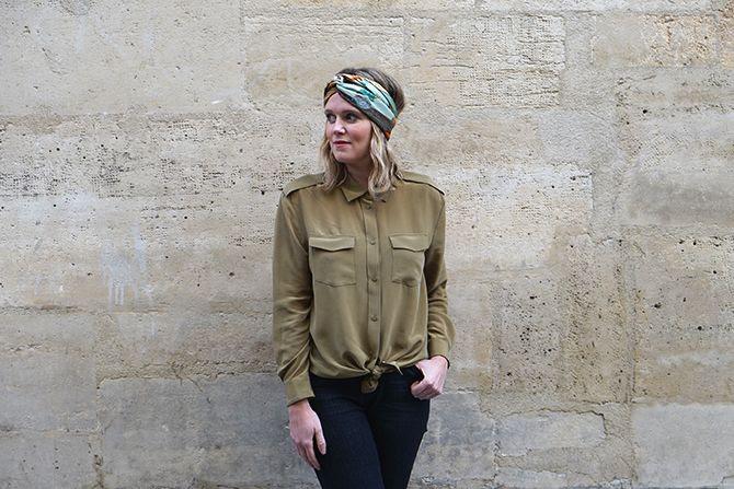 photo 1-foulard hermes cheveux_chemise soie_zpsmaxyu5ib.jpg
