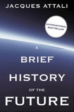 Brief_history_of_the_future-Attali.jpg