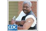 Adults Need Immunizations Too