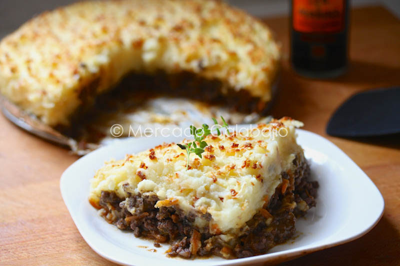 COTTAGE PIE-20