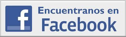 La Biblioteca de Ingeniería en Facebook