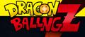 Dragon Ball MA