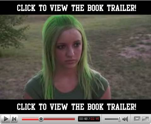 View the Book Trailer!