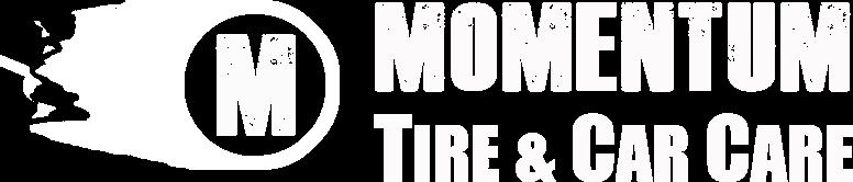 Tires Auto Repair In Hickory Nc Momentum Tire Car Care