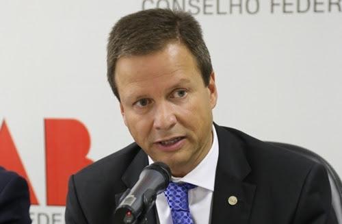 ClaudioLamachia