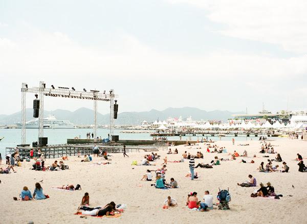 2011_0515_CannesAntibesValbonne06.jpg