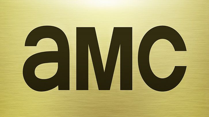 Dietland - Coming-of-Age/Revenge Fantasy Drama Ordered to Series by AMC