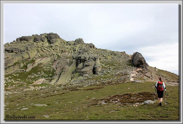 Picos de Urbión 19