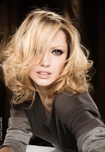 Coupe De Cheveux Sur Cheveux Mi Long Prosperie Robyn Blog