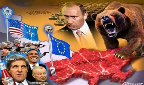 η-ουκρανία-καταλύτης-τεκτονικών-γεωπολιτικών-αλλαγών