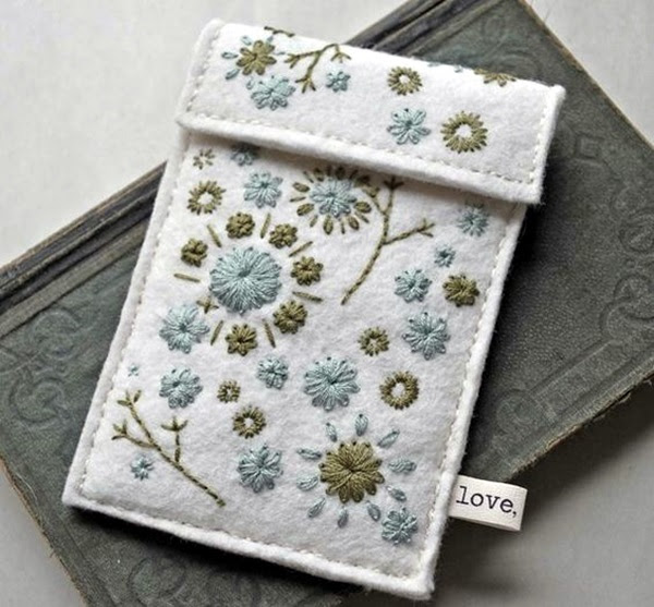 Excellent Applique Embroidery Designs And Patterns (11)
