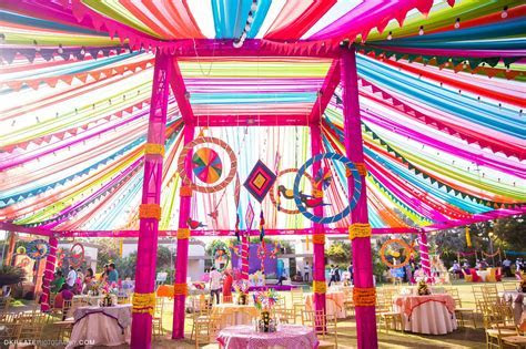 indian themed decor interior design cool wedding themes