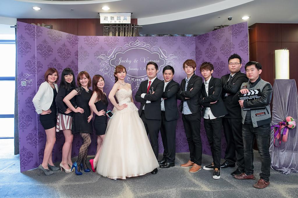 新竹國賓婚攝137
