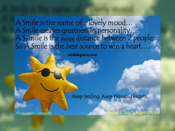 Good Morning Friends Live Life Love Life Keep Smiling Keep