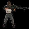 Skins de Players CS 1.6