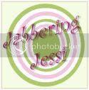 Jebbering Jessi