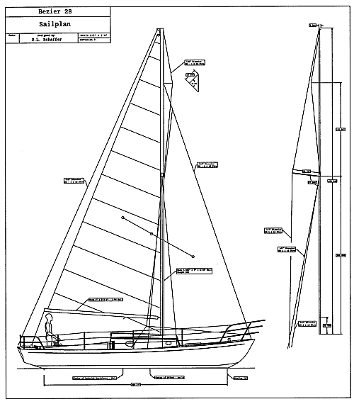 Boat Plans For Aluminum Franse