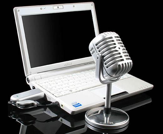 http://www.geekalerts.com/u/retro-usb-mic.jpg