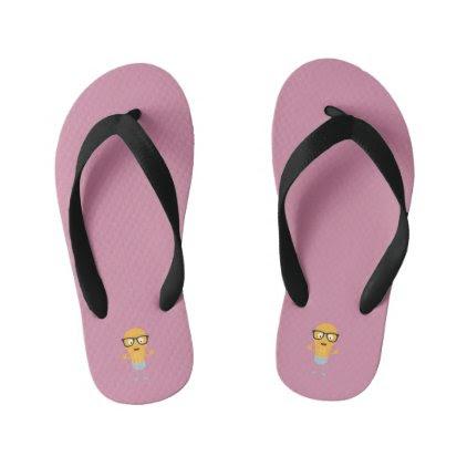 img_1932-zazzle kid's flip flops