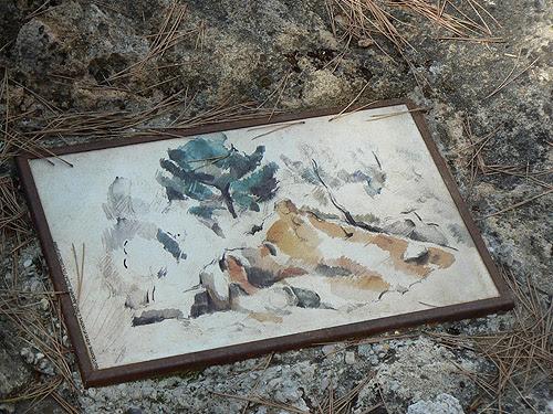 rocher en peinture.jpg