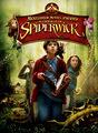 As Crônicas de Spiderwick | filmes-netflix.blogspot.com