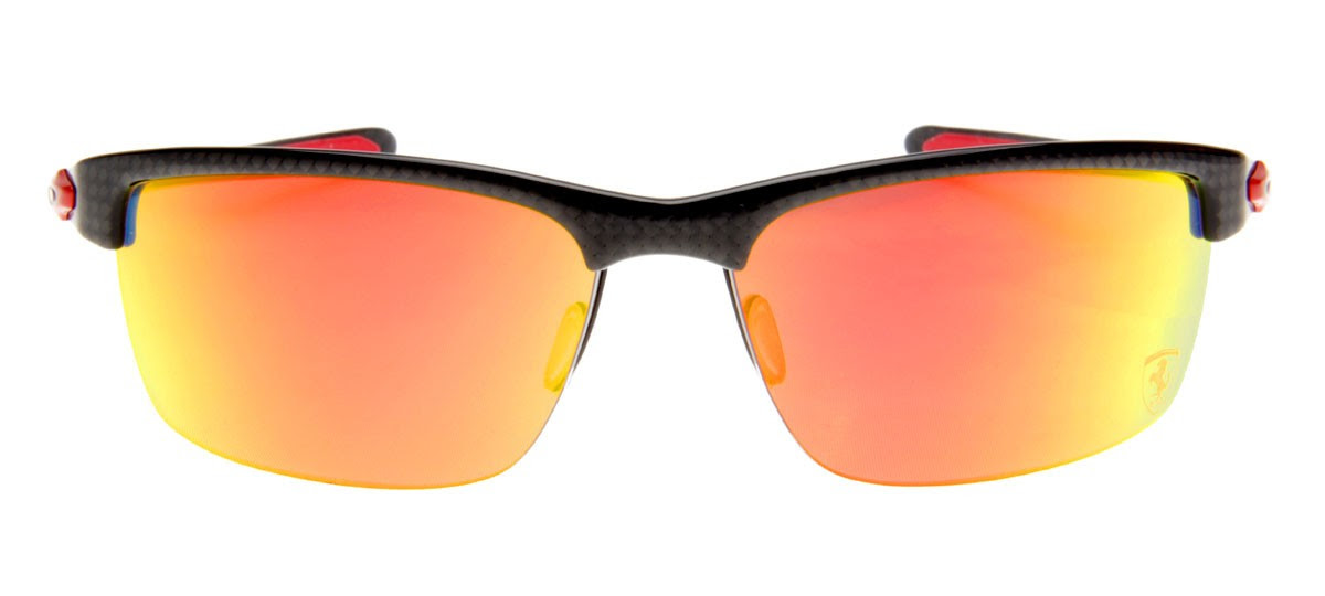 oculos   design mormaii concept Esporte QÓculos de Óculos e Sol Combinam   ... 6d8b59fd91