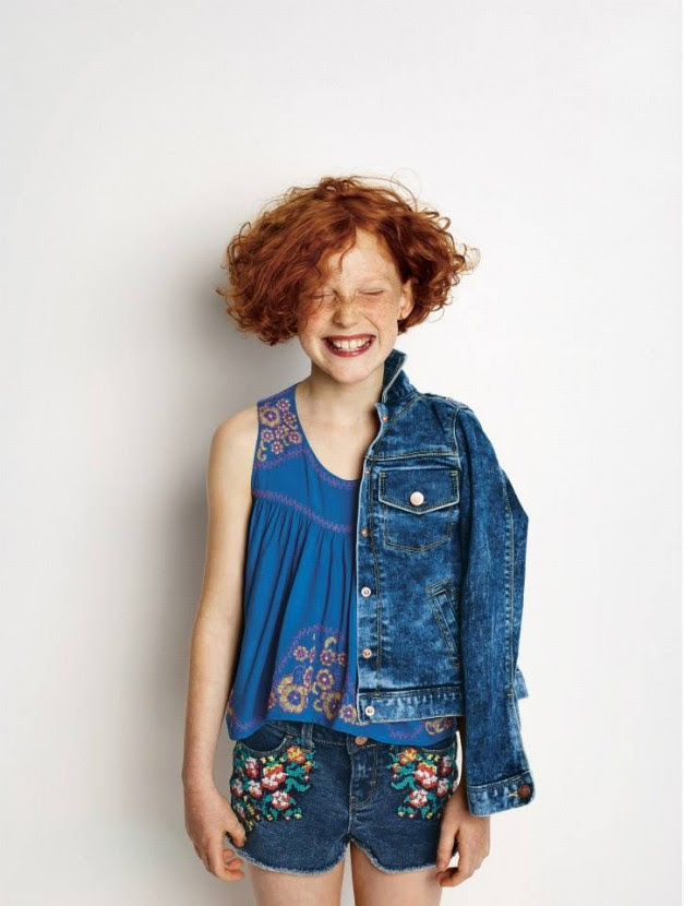 Kids-Baba-Baby-Wear-New-Fashion-Summer-Clothes-Suits-by-Marks-Spencer-0