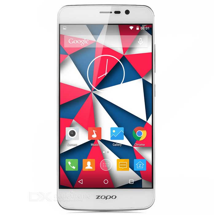 Image result for Zopo Hero 1