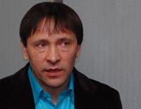 Володимир Даниленко