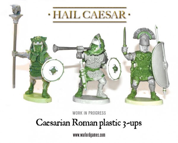 http://www.warlordgames.com/wp-content/uploads/2012/12/WIP-Caes-Rom-1-600x482.jpg