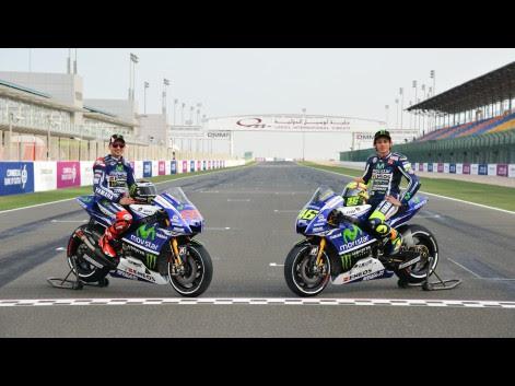 Movistar-Yamaha-MotoGP-unveils-2014-colours-567106
