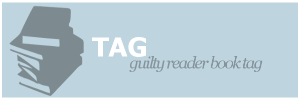 Tag: The Guilty Reader