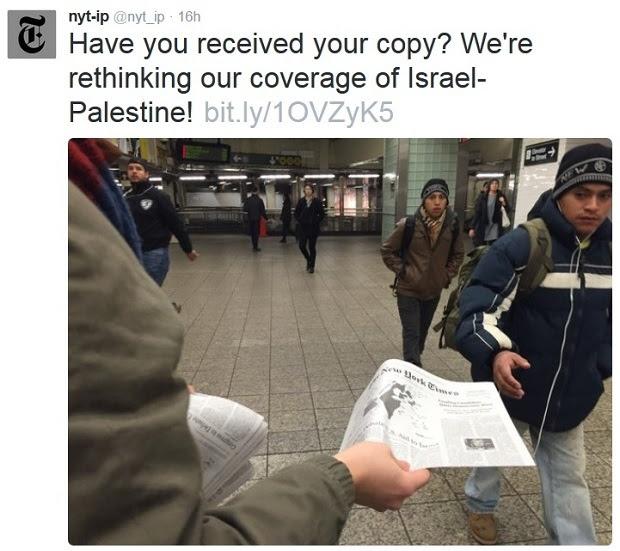 NYT-ip ricevuto copia