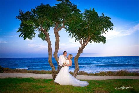 1000  ideas about Wedding Photography Pricing on Pinterest