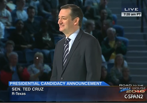 photo TedCruz-PresAnnouncement.png