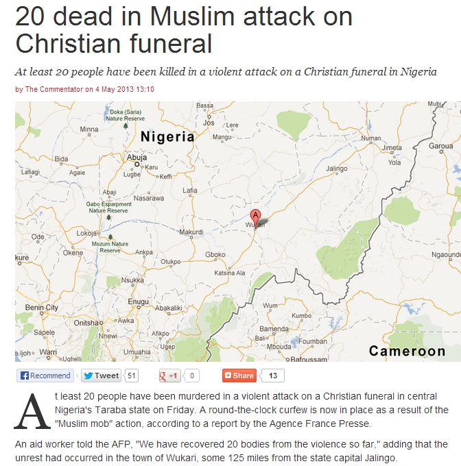 muslim-attack-on-christian-funeral-leaves-20-dead-4.5.2013