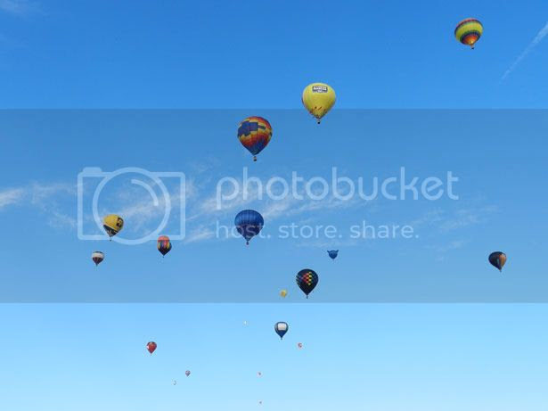 photo mongolfieres-st-jean-2012-3_zps35fb2b31.jpg