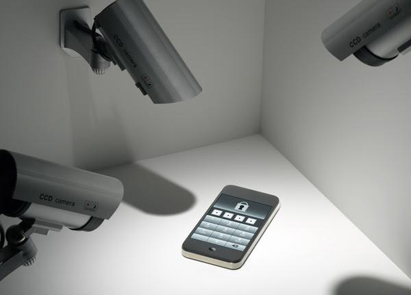 mobiltelefon-ueberwachung