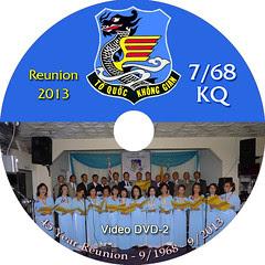 768 RU-2013 DVD-2