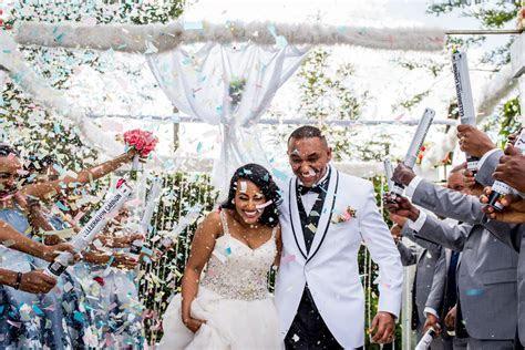 ethiopian wedding ethiopian wedding photographer africa