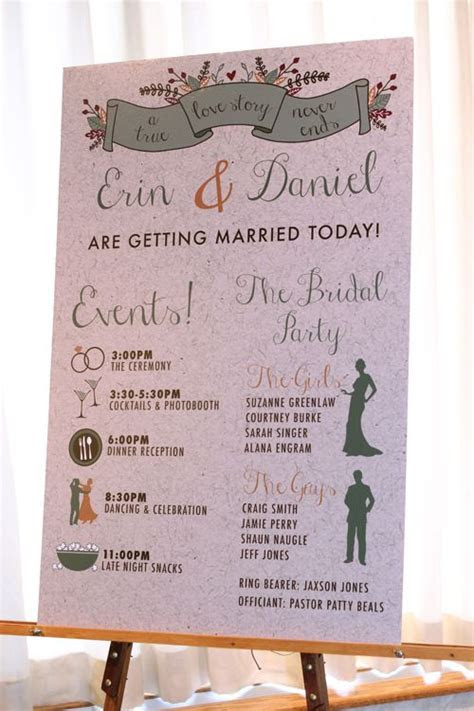 17 Best images about CEREMONY on Pinterest   Wedding