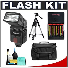 Electronics Camera Photo Flashes Shoe Mount Flashes