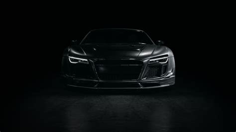 Audi HD Wallpapers 1080p, Audi 1080p PC Backgrounds (43, #417KX)   NM.CP Wallpapers