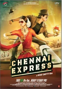 Image Result For New Film Review