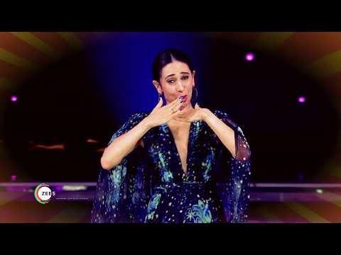 Dance India Dance Promo with Karisma Kapoor